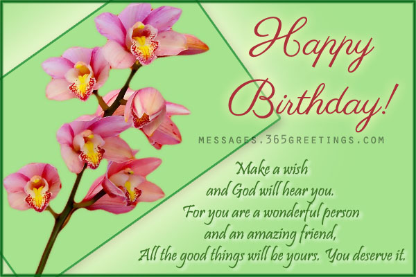 birthday greetings christian message ; religious-birthday-card