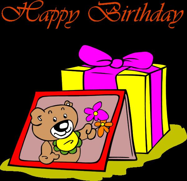 birthday greetings clipart ; happy-birthday-card-clipart-6