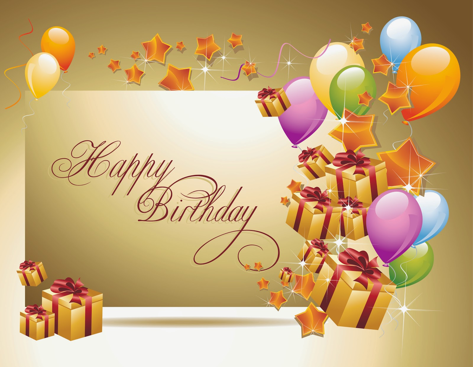 birthday greetings hd images ; Birthday-Greeting-Cards-Hd-and-get-inspiration-to-create-the-birthday-Card-design-of-your-dreams-1