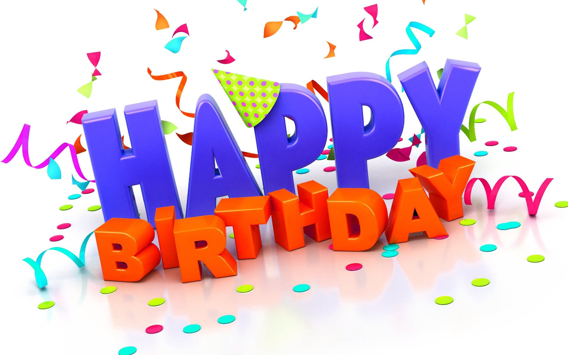 birthday greetings hd images ; Happy-Birthday-Wishes-HD-Wallpaper