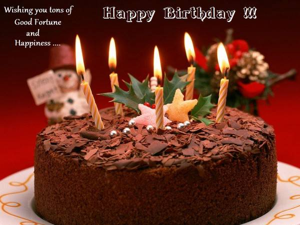 birthday greetings hd images ; beautiful-birthday-wishes-for-friend