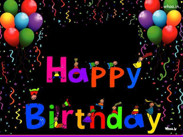 birthday greetings hd images ; happy-birthday-colourful-greetings-hd-wallpapers