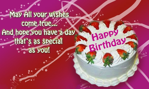 birthday greetings hd images ; hd-birthday-greeting-cards-messages-collection-top-20-birthday-greeting-cards