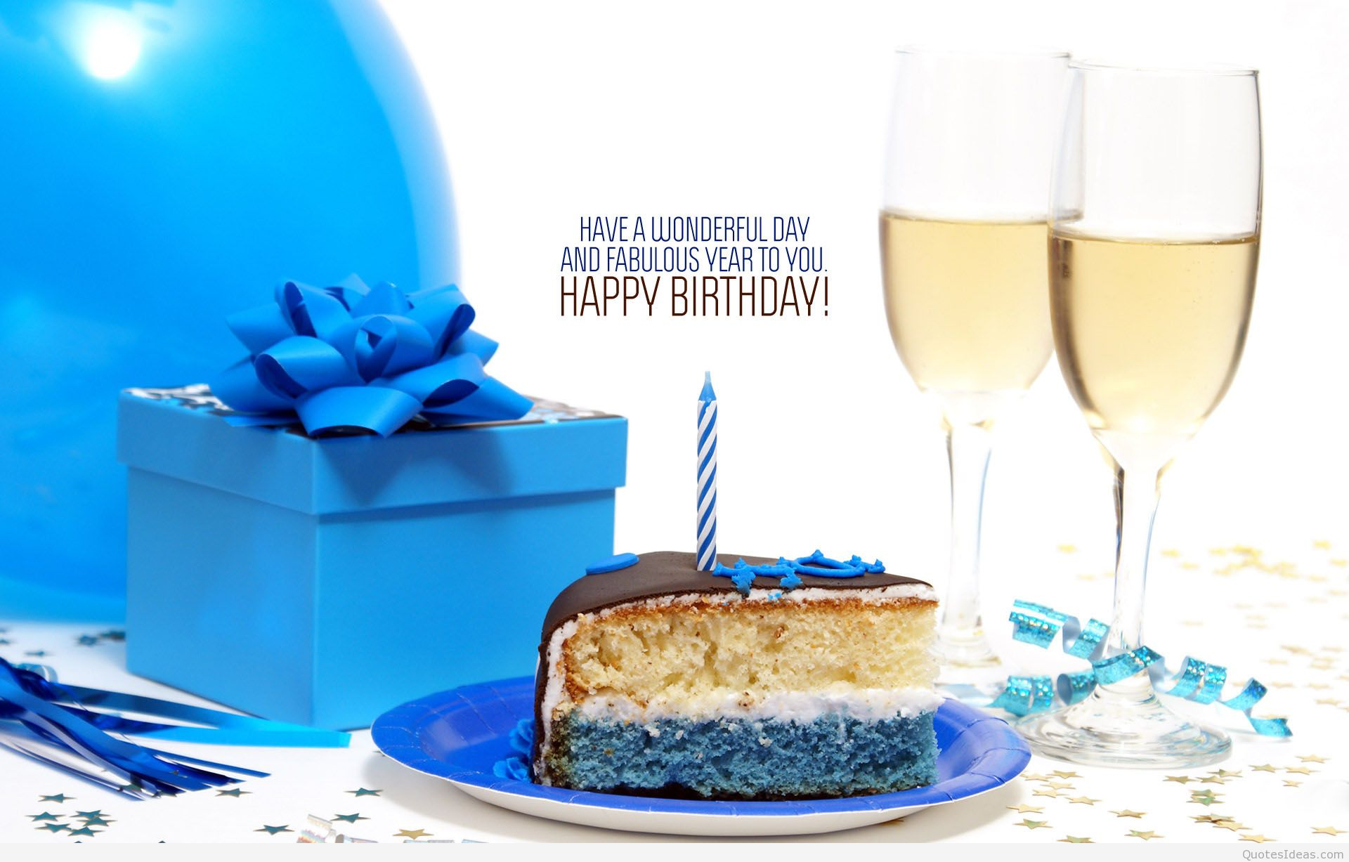 birthday greetings hd images ; image-1414824359_birthday_wishes_hd_wallpaper