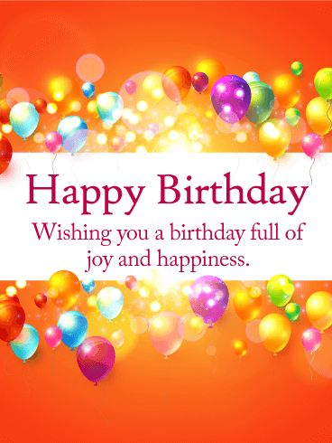 birthday greetings images ; 4c973149cb5d738fb9caa09a152d137a