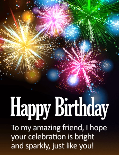 birthday greetings images ; amazing-birthday-greetings-for-a-friend