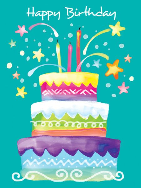 birthday greetings images ; best-25-happy-birthday-wishes-ideas-on-pinterest-happy-birthday-birthday-wishes-for-sister