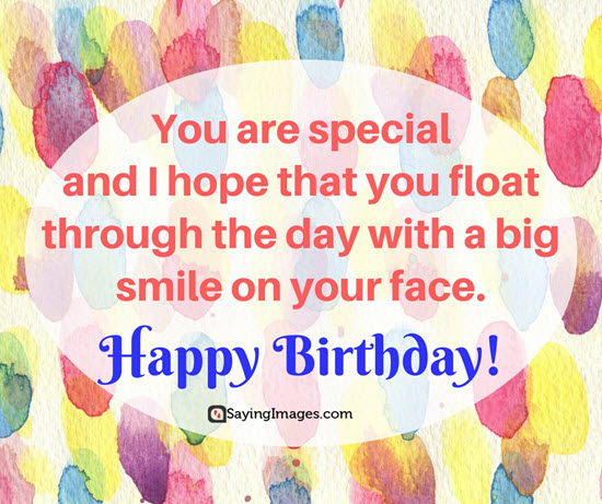 birthday greetings images ; happy-birthday-wishes-3