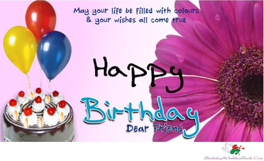 birthday greetings images download ; Happy-Birthday-Greeting-Cards-Download-free