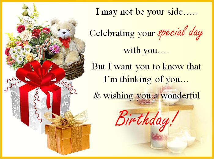 birthday greetings images download ; birthday-cards-download-birthday-card-best-images-birthday-card-download-birthday-card-templates