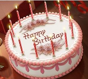 birthday greetings images download ; ure