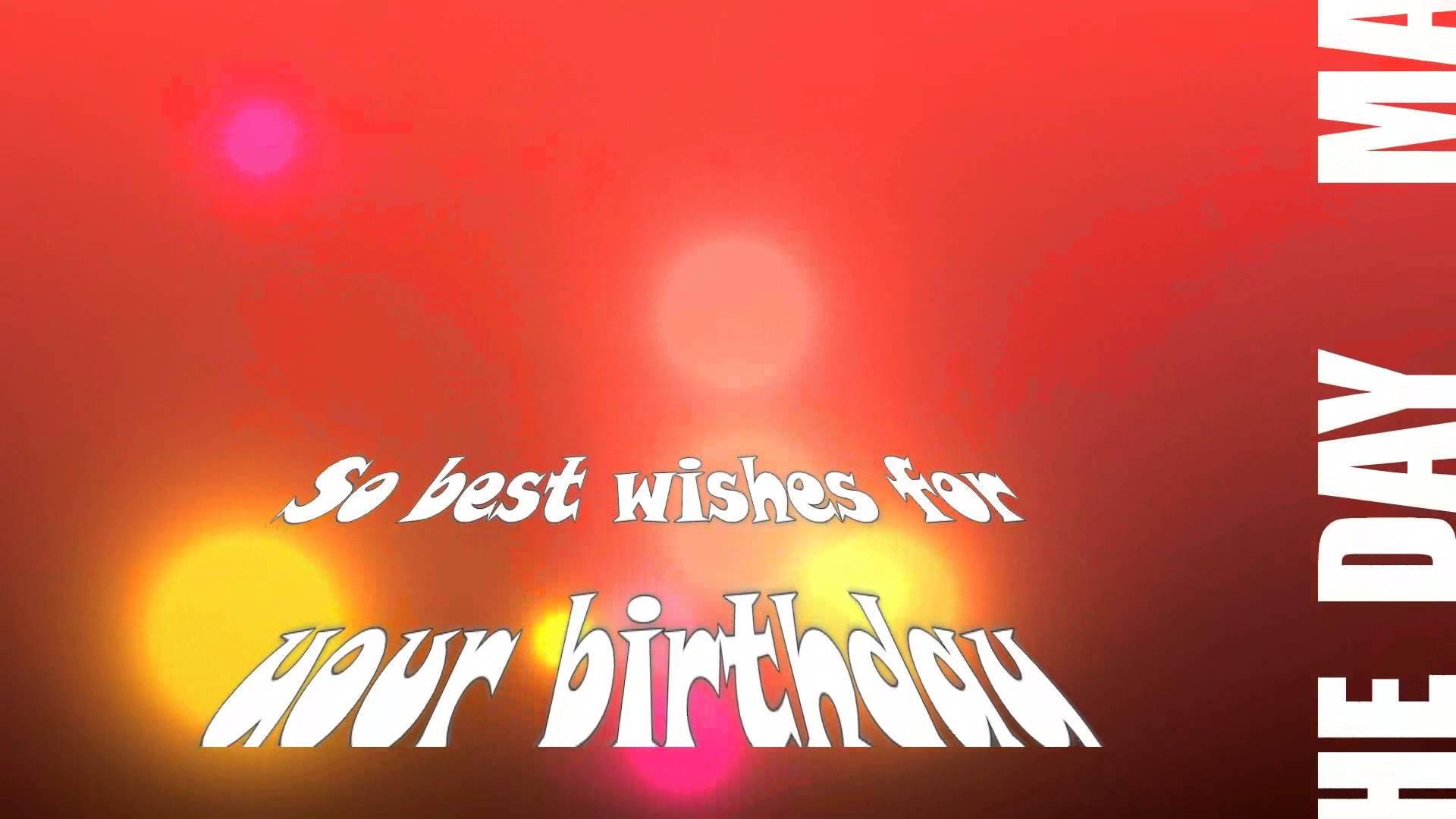birthday greetings images free download ; Birthday-Wishes-Greeting-Cards-Free-Download-to-inspire-you-how-to-create-the-birthday-Card-with-the-best-way-1