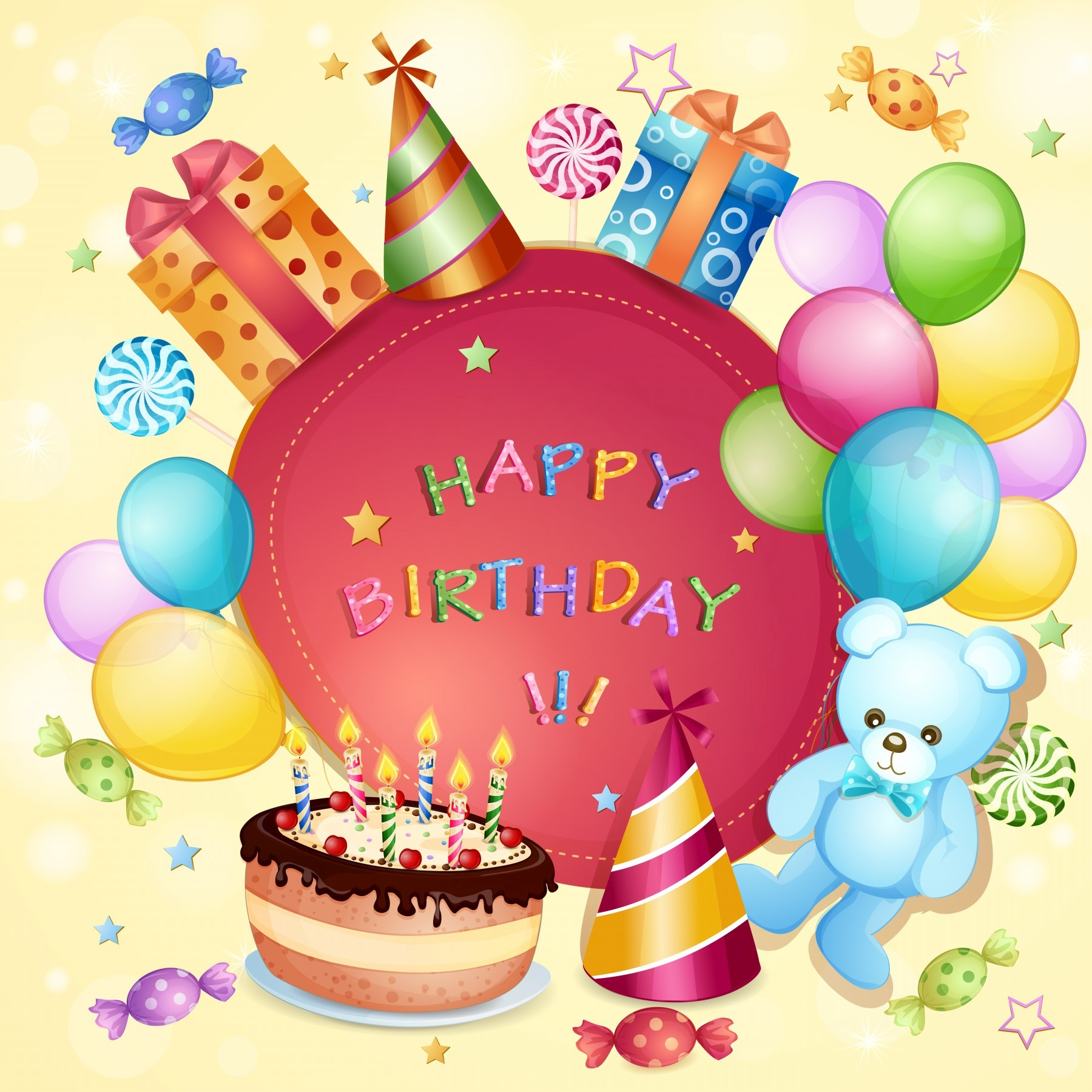 birthday greetings images free download ; free-download-birthday-cards-amazing-birthday-cards-free-sizes-elsoar-pattern-of-free-download-birthday-cards