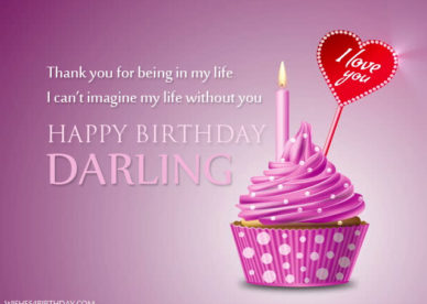 birthday greetings images free download ; happy%2520birthday%2520messages%2520wishes%2520Quotes%2520to%2520wife%2520Free%2520Download-388x276