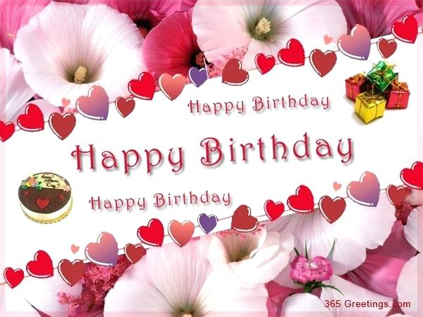 birthday greetings images free download ; happy-birthday-wishes-greeting-cards-free-download
