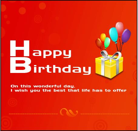 birthday greetings images pictures ; Birthday_images_hd