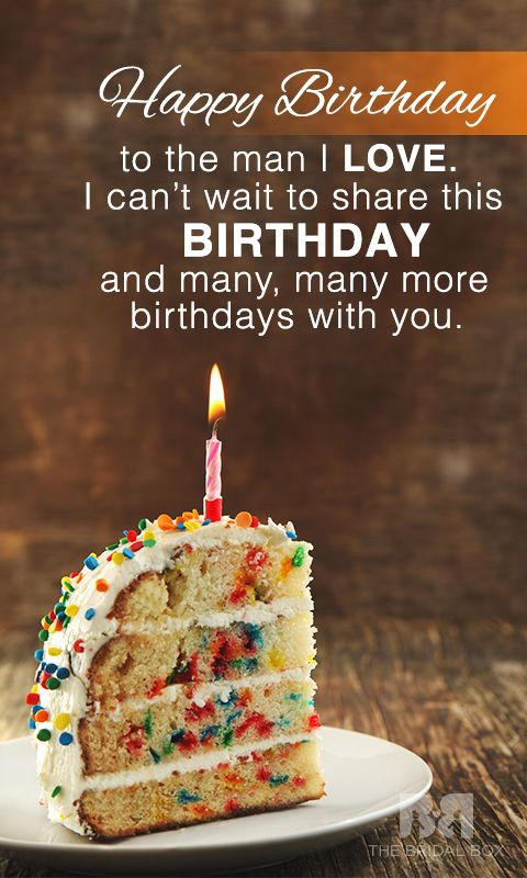 birthday greetings images pictures ; ab321d2b617083a284b85019fed9dd4a--happy-birthday-love-quotes-for-him-birthday-wishes-for-him