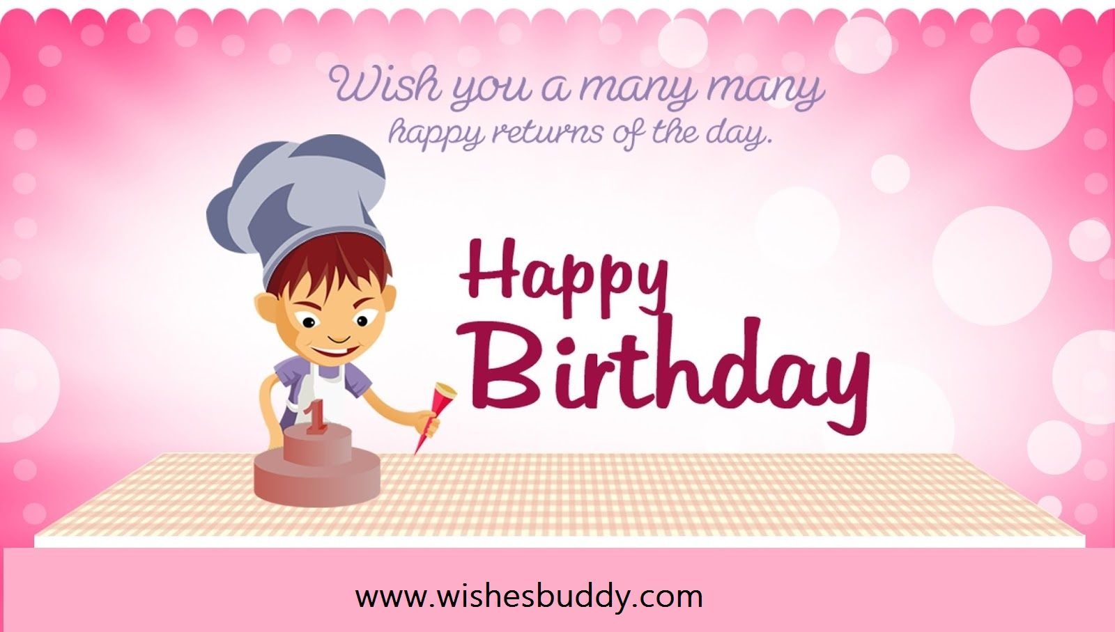 birthday greetings message for a best friend ; 8f01baa57f2df62dd8ed6de14219de7e