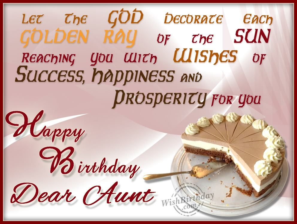 birthday greetings message for auntie ; 4239b179cc1432ee905538bc7abb088b