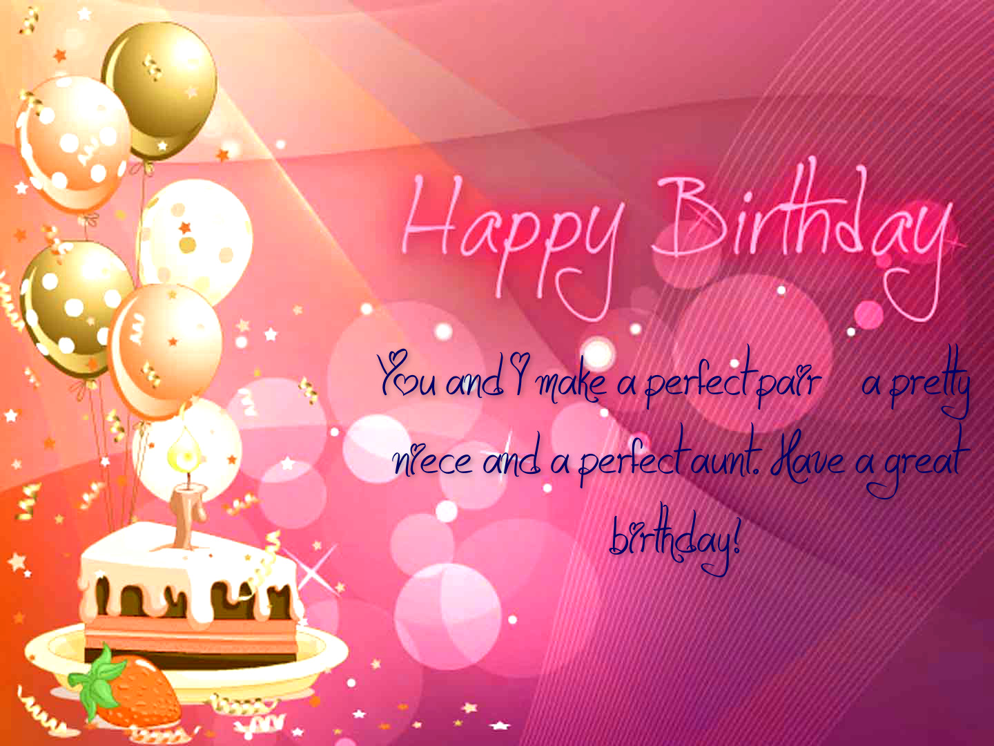 birthday greetings message for auntie ; Happy-Birthday-Aunt-4