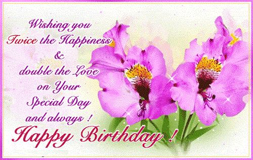 birthday greetings message for auntie ; Happy-Birthday-Wishes-sms-messages-text-msg-quotes-images-cards-For-Aunty-aunt