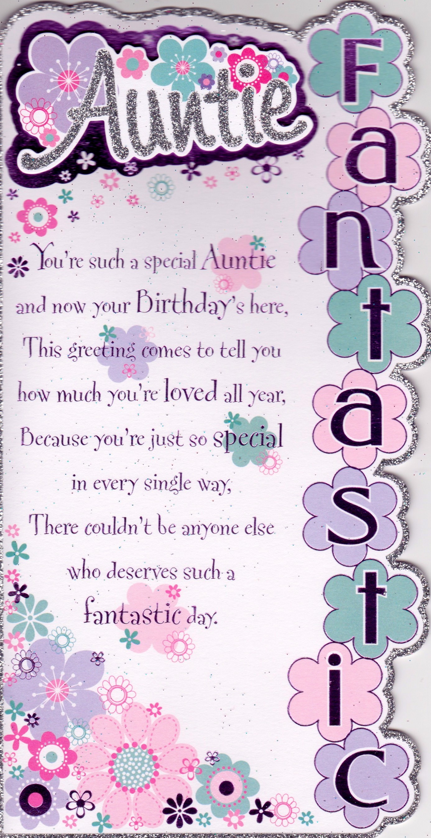 birthday greetings message for auntie ; birthday-wishes-for-auntie-cute-7-impressive-birthday-wishes-for-aunty-plan-of-birthday-wishes-for-auntie