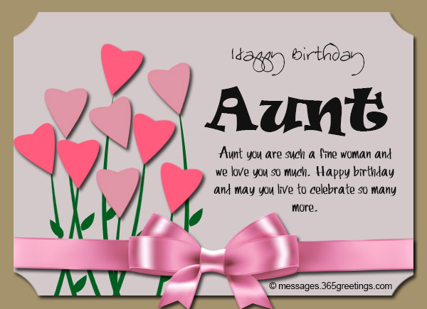 birthday greetings message for auntie ; f35c6c6499e6df0410aa0a3988e14e09