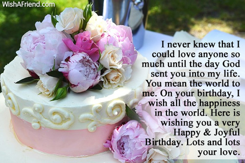 birthday greetings message for my daughter ; 11573-daughter-birthday-wishes