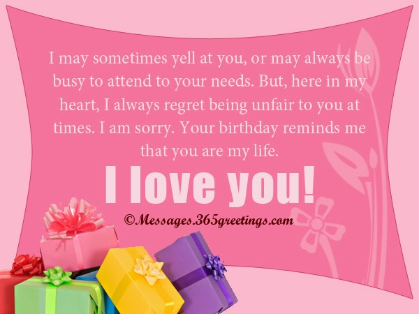 birthday greetings message for my daughter ; 1aec8ed5fd4f5aebbe635c044a224043
