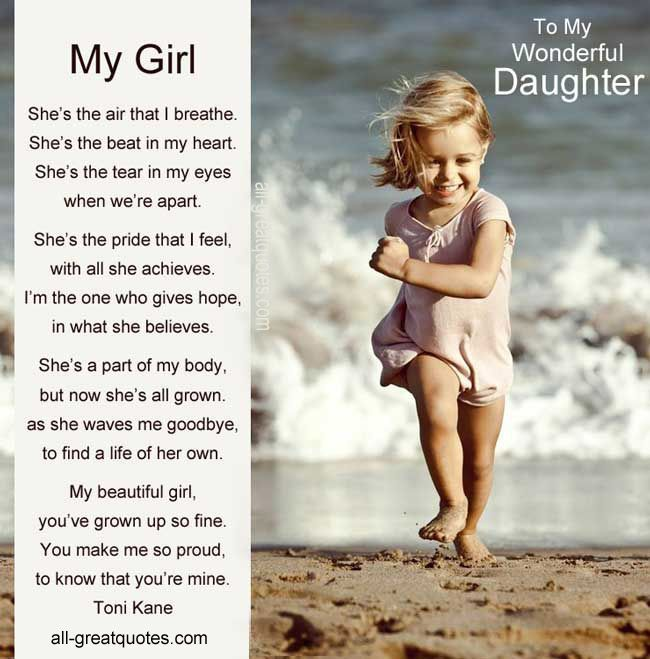 birthday greetings message for my daughter ; 3c181b3ea8f0768c0fe60cbd6a76e3ac--baby-girl-birthday-birthday-poems