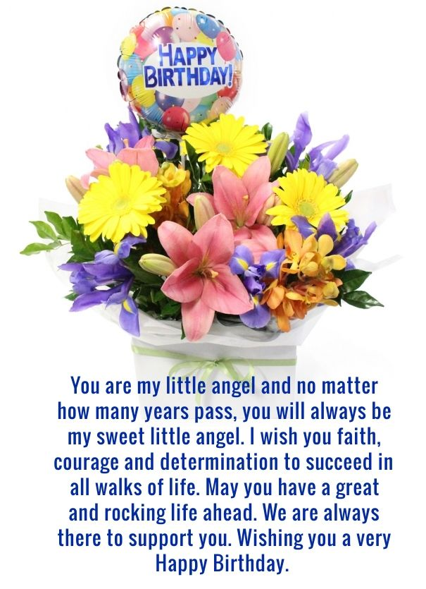 birthday greetings message for my daughter ; 72d7472874aa7eb38962a01033d50caf--birthday-quotes-for-daughter-quotes-for-daughters