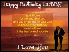 birthday greetings message for my husband ; 3c880c93b96e6e48e4b8349f1d26bc45--birthday-card-messages-birthday-wishes-quotes
