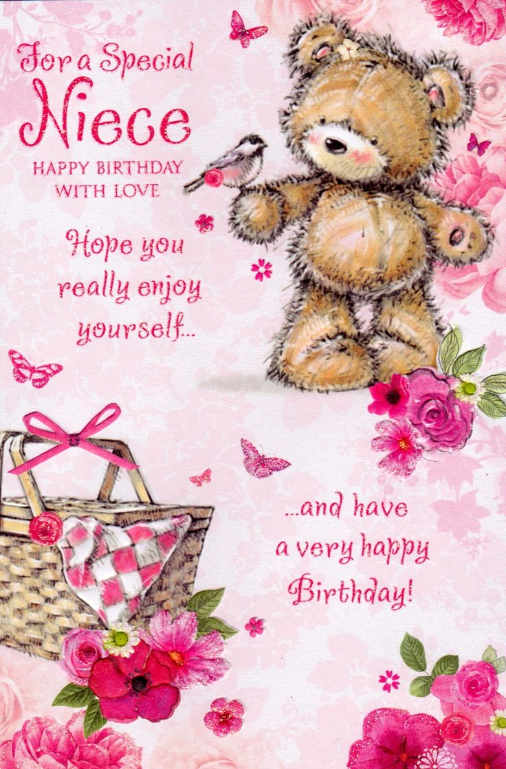 birthday greetings message to a niece ; 981b14879e6fe027f52291bae11b2313--happy-birthday-niece-happy-birthday-images