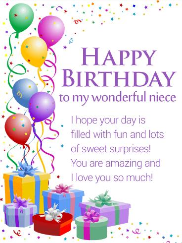 birthday greetings message to a niece ; b_day_fni29-d4cde6458e8a804f9ca520b17bb44948