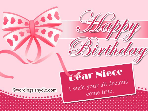 birthday greetings message to a niece ; birthday-greetings-for-niece