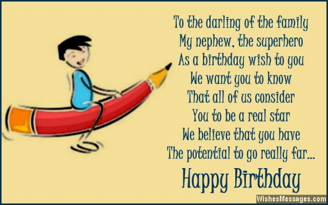 birthday greetings message to nephew ; Birthday-greeting-poem-to-nephew-from-aunt-or-auncle