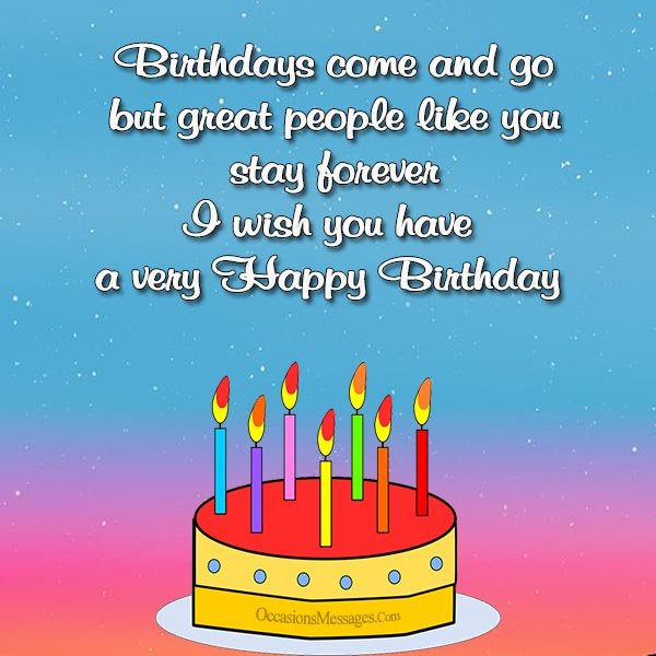 birthday greetings message to nephew ; Happy-birthday-nephew-cards-and-wishes