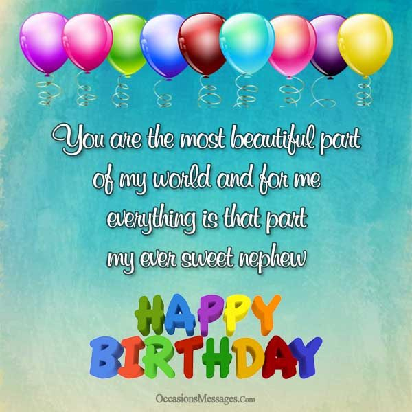 birthday greetings message to nephew ; birthday-wishes-for-nephew-from-aunt-occasions-messages-loveable-wishing-my-nephew-a-happy-birthday