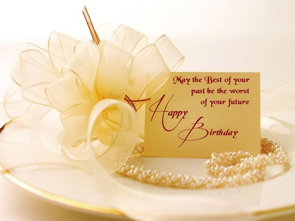 birthday greetings messages ; Birthday-Greeting-Messages