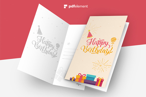 birthday greetings messages ; birthday-card-best-wishes