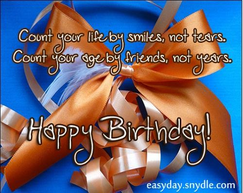 birthday greetings picture messages ; 28bcb6cb319ccc3626109afea543ea99