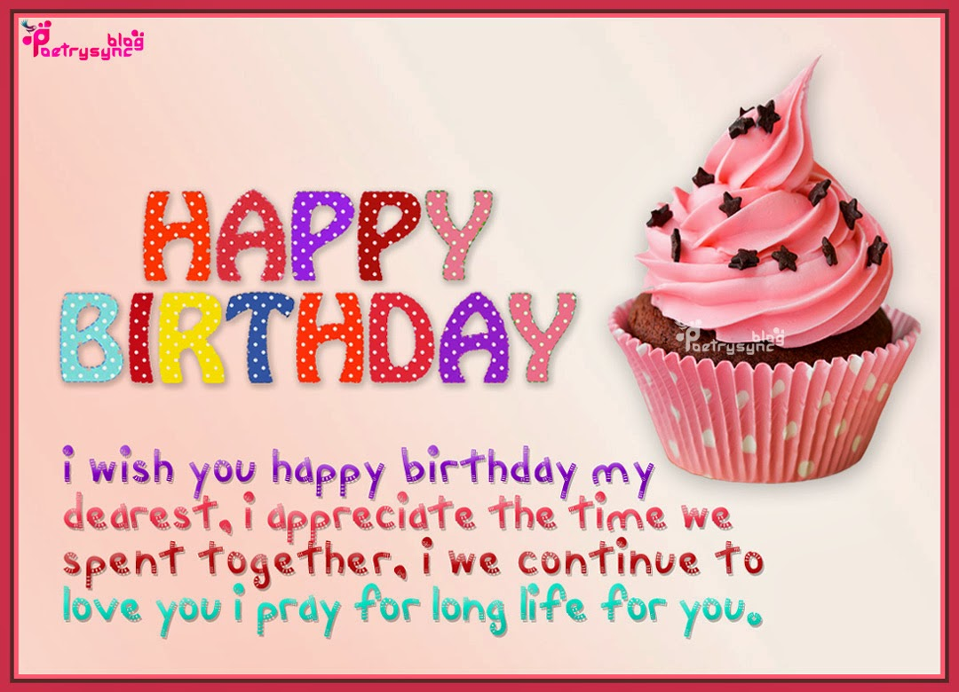 birthday greetings picture messages ; 3cca3586abe53d3796eede1de236fcfe