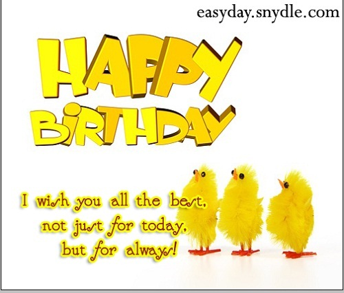 birthday greetings picture messages ; 5d8bf19039a6fbc69d96b00fb0a3a0c1