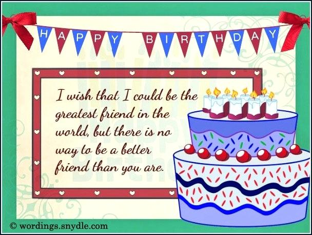 birthday greetings picture messages ; birthday-greeting-cards-with-name-and-photo-editing-funny-card-message-messages-for-friends