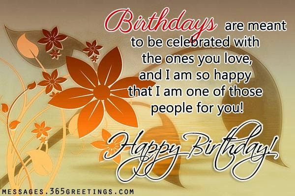 birthday greetings picture messages ; birthday-messages-for-boyfriend
