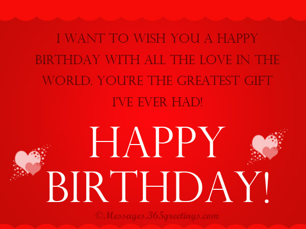 birthday greetings picture messages ; sweet-birthday-greeting-for-boyfriend1