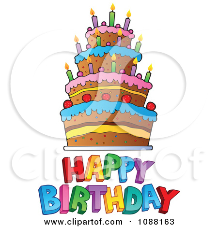 birthday greetings poster ; happy-birthday-posters-free-19