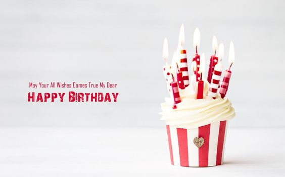 birthday greetings wallpaper ; 9dab5fb48469bf11c6b0633f43a7f49e--birthday-wishes-with-cake-happy-birthday-quotes