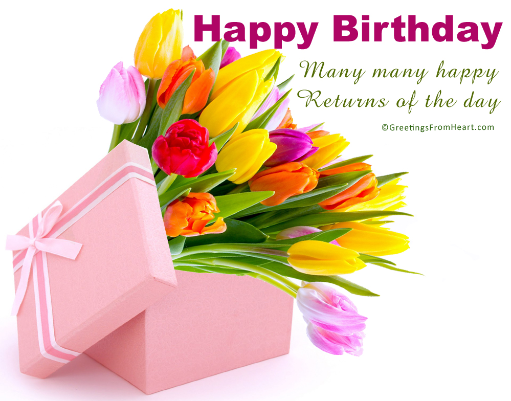 birthday greetings wallpaper ; Happy-Birthday-Greeting-Wallpaper