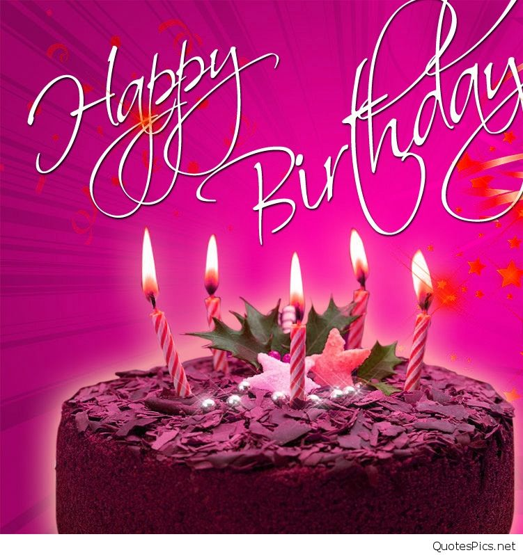 birthday greetings wallpaper ; Happy-Birthday-Wallpapers-Hd-With-Quotes-9